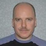 Dr. Eric Bennett Herskowitz, MD