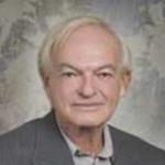 Samuel Mowerman