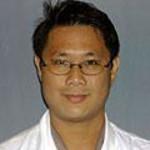 Dr. Truc T Tran, DO