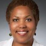 Dr. Linda Carol Singh, MD