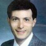 Dr. Daniel Joseph Mecca, MD