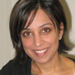 Rina Shah