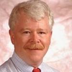 Dr. Steven Edward Lane, MD