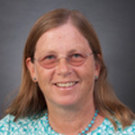 Dr. Anne Marie Gadomski, MD