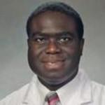 Dr. Samuel Anele Amukele, MD