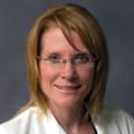 Dr. Robin Suzanne Midian, MD