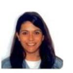 Dr. Stephanie Ann Kurtz, MD