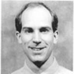 Norman Smyke Jr