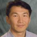 Dr. Ronald S Chan, MD
