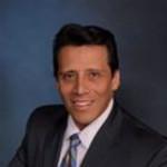 Dr. Carlos J Haro, DO