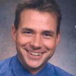 Dr. Robert John Rilling, MD