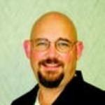 Dr. Walter Michael Short, MD