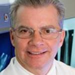 Dr. Jason Harold Calhoun, MD