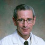 Dr. David J Weissmann, MD