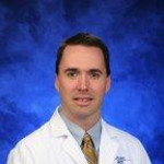 Dr. James M Leaming, MD