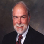 Dr. Luther Horn Wolff, MD