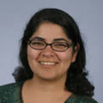 Dr. Nancy Ananda Pandhi, MD