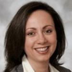 Dr. Yulia Johnson, DO