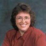 Dr. Rebecca Sue Tolby, MD