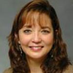 Christina Ann Smith