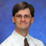 Dr. Darren Patrick Bryant, MD