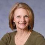 Dr. Helen Wohlgemuth Bumpus, MD