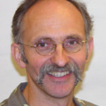 Dr. Paul Edward Bergquist, MD