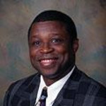 Dr. Ayodeji Babatunde Otegbeye, MD