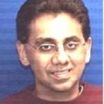 Dr. Zafar Ahmad Chuadry, MD