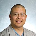 Dr. Dickson Stewart Wu, MD