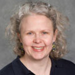 Dr. Laura G Hoyt, MD