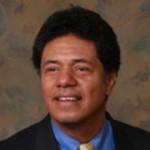 Dr. Arthur W Williams, MD