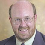 Dr. Bobby Joe White, MD