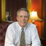 Dr. David Lawrence Grisell, DO