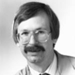 Dr. Bradley Lynn Johnson, MD