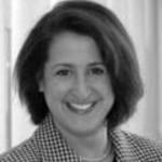 Dr. Lisa Anne Ferzoco, MD