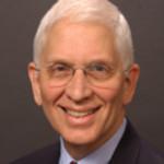 Dr. Melvin Douglas Jones Jr, MD