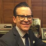 Dr. Barry Sporer, DDS