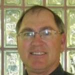 Dr. Thomas Austin Decoster, MD