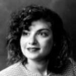 Deborah Ann Lozito