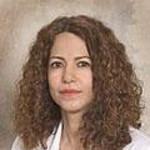 Dr. Sherry Shariatmadar, MD