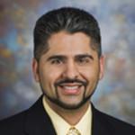 Jeffrey Chaudhari