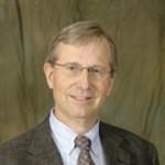 Dr. William Charles Wadland, MD