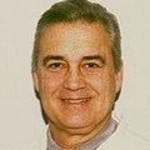 Dr. Brian A Mccarroll, DO