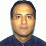 Khaled Shebani