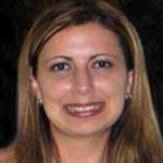 Dr. Marie C Mansour