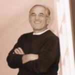 Dr. John Joseph Taddey