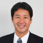 Dr. Rodney S Lee, DDS