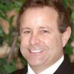 Dr. Timothy P Cadden