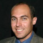Dr. Gabriel David Hostalet, MD